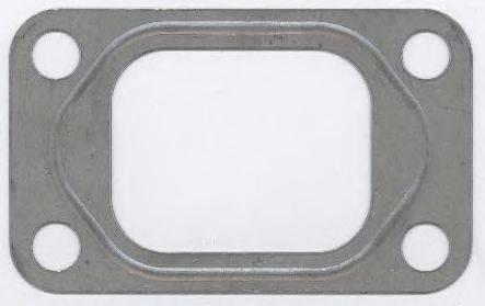 Прокладка турбо-компрессора ELRING 279.455
