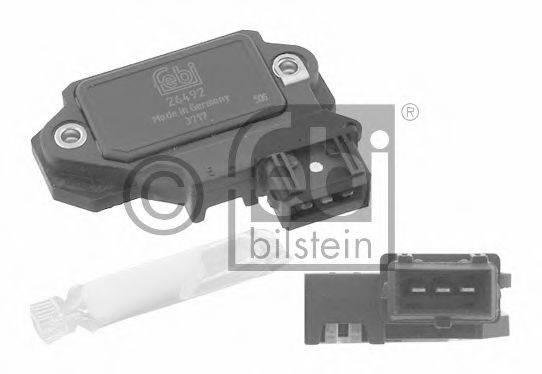 Коммутатор системы зажигания FEBI BILSTEIN 26492