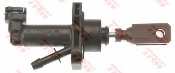 ГЦС (Главный цилиндр сцепления) TRW PNB604