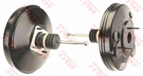 Усилитель тормозной системы TRW PSA464