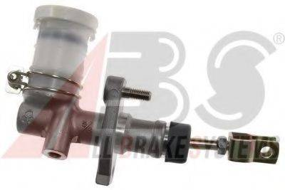 ГЦС (Главный цилиндр сцепления) A.B.S. 71158