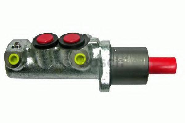 ГТЦ (главный тормозной цилиндр) BOSCH F 026 003 180