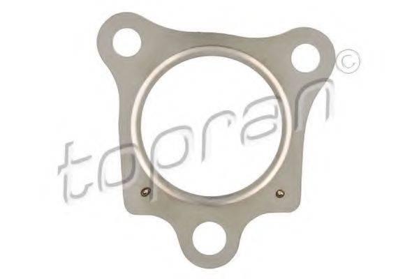 Прокладка турбо-компрессора TOPRAN 821 305