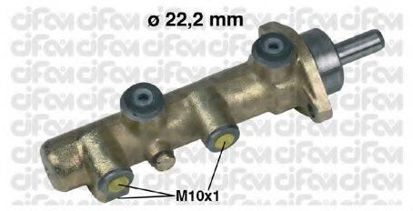 ГТЦ (главный тормозной цилиндр) CIFAM 202-130