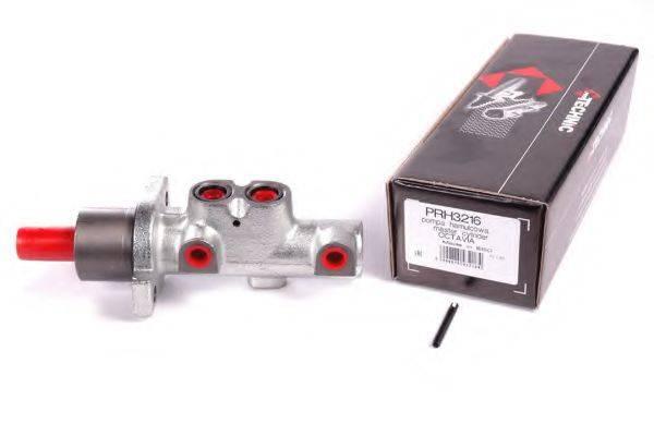 ГТЦ (главный тормозной цилиндр) PROTECHNIC PRH3216