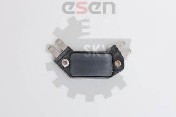 Коммутатор системы зажигания SKV GERMANY 03SKV905