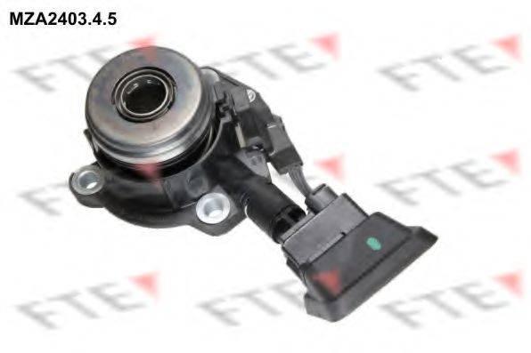 Подшипник выжимной гидравлический FTE MZA2403.4.5